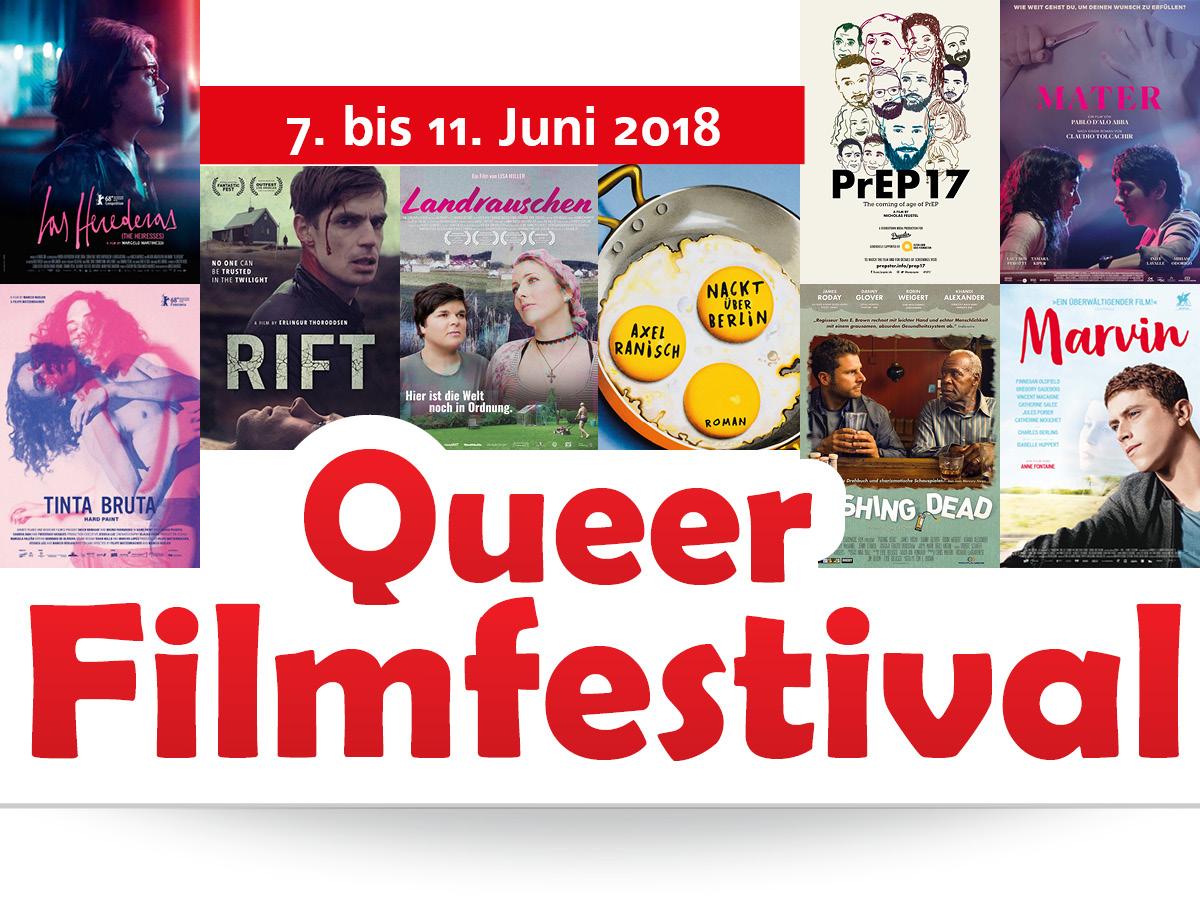 QueerCN.de